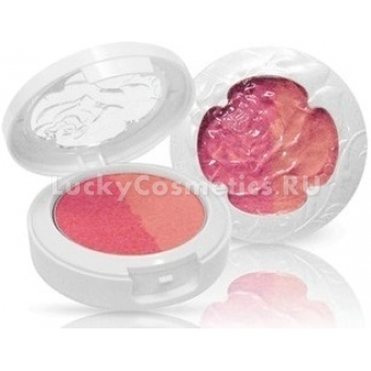 Румяна VOV Color Song Blusher