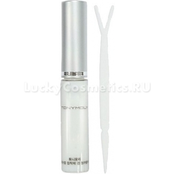 Клей для формирования складки века Tony Moly Double Eyelid Glue
