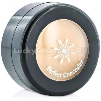 Консилер для маскировки несовершенств Missha The Style Perfect Concealer