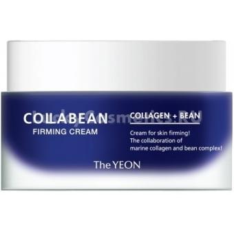 Крем для лица The Yeon CollaBean Firming Cream