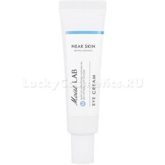 Увлажняющий крем для кожи вокруг глаз Missha Near Skin Moist Lab Eye Cream