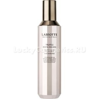 Эмульсия с экстрактом трюфеля Labiotte Truffle Revital Emulsion