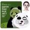 Vitality Panda 290р.