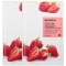Strawberry 70р.