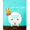 Sheep 140р.