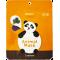 Panda 140р.