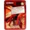 Red Ginseng 80р.