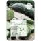 Cucumber 80р.