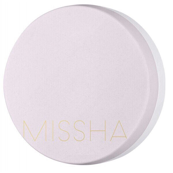Купить Missha M Magic Cushion Cover SPFPA