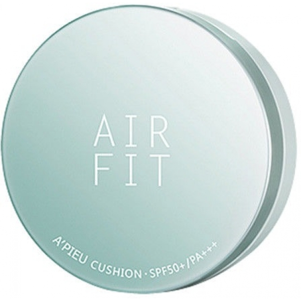 Купить APieu Air Fit Cushion SPF PA, A'Pieu