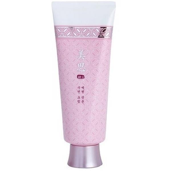 Missha Misa Yei Hyun Cleansing Cream