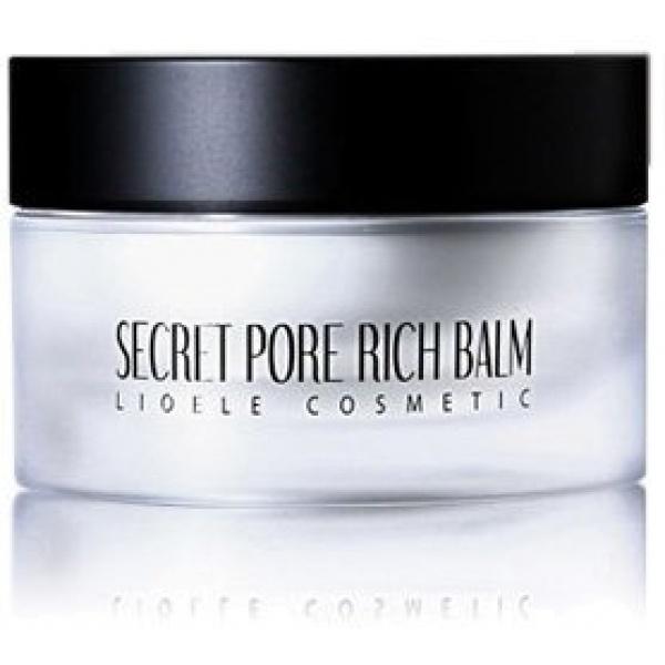 Lioele Secret Pore Rich Balm