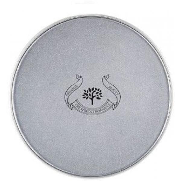 CC  The Face Shop CC Cushion Intense CoverСпециалисты корейской марки The Face Shop создали крем-кушон CC Cushion Intense Cover, используя специальную формулу Full Сoverage. Средство скрывает все недостатки кожи и остаётся на лице в течение всего дня, но при этом выглядит максимально естественно. Не забыли об уходе: лавандовое и розовое масла успокаивают и питают клетки эпидермиса, а гиалуронат натрия (родственник гиалуроновой кислоты, но с меньшим размером молекул) наполняет кожу влагой, повышает её упругость и эластичность. Результат слаженной работы всех компонентов – сияющее гладкое лицо без морщинок и воспалений, с ровным бархатистым тоном.<br>Крем-кушон The Face CC Cushion Intense Cover имеет максимальную степень защиты от солнечных лучей А- и В- типов: PA+++ и SPF 50 соответственною. Его можно смело использовать в жаркий день на пляже, не боясь получить ожог.Объём: 15 гр.Способ применения:Нажмите спонжем на кушон и наберите немного крема. Распределите его по лицу. При необходимости зафиксируйте макияж пудрой.<br>