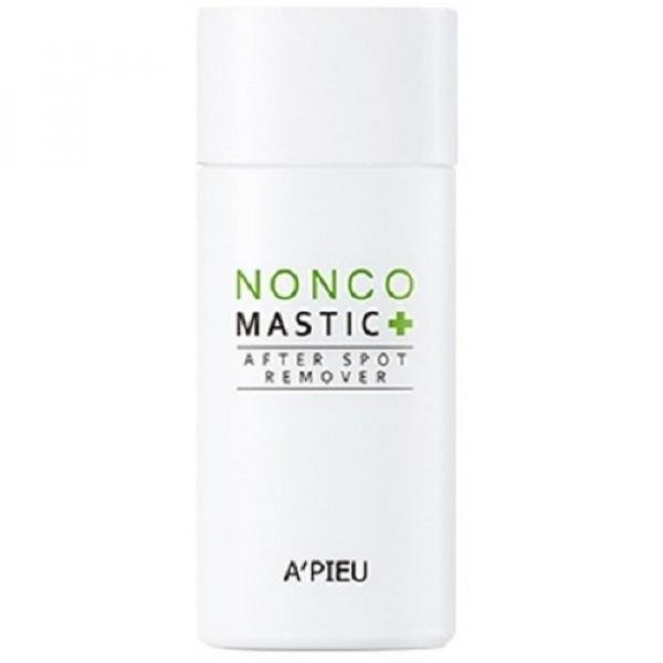 Купить APieu Nonco Mastic After Spot Remover, A'Pieu