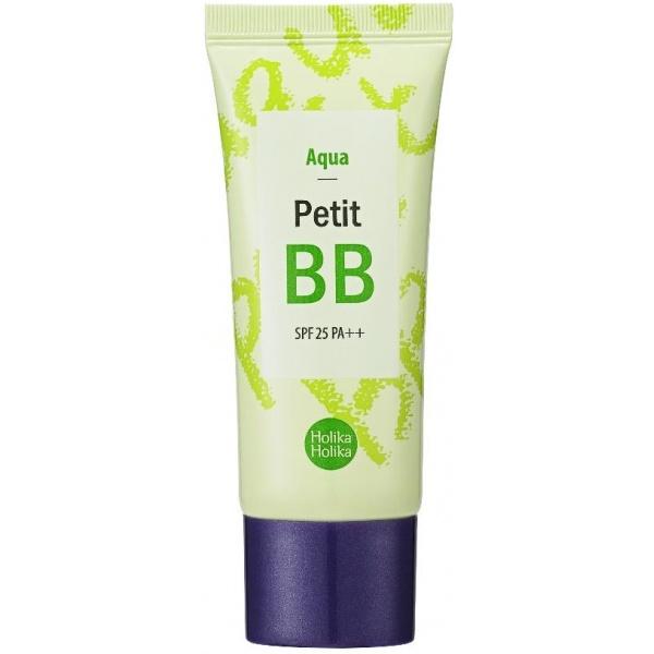 Купить Holika Holika Petit BB Aqua