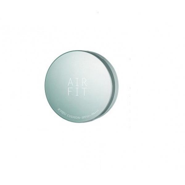 APieu Air Fit Cushion SPF PA -  BB/CC кремы