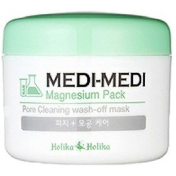 Купить Holika Holika Medi Medi Magnesium Pack