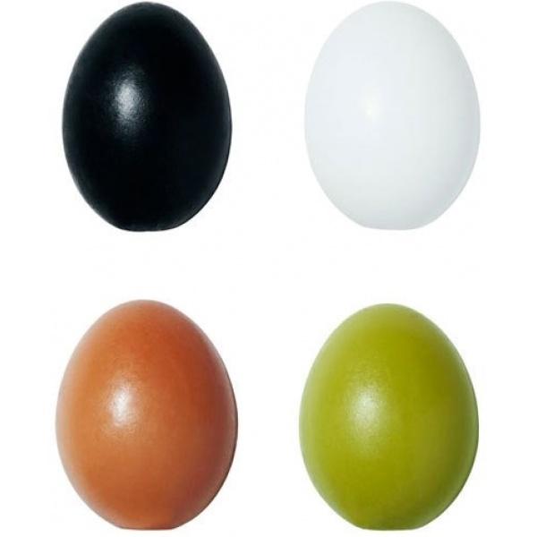 Holika Egg Soap