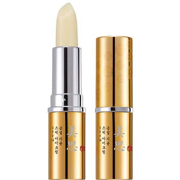 Missha Misa Geum Sul Vitalizing Stick Eye Cream -  Для лица