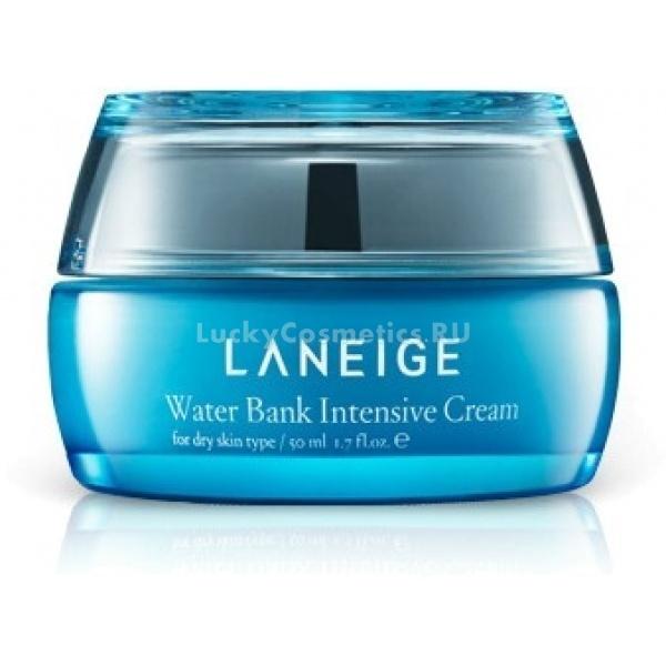 Laneige Water Bank Gel Cream 10мл.Миниатюра крема Laneige Water Bank Gel Cream, объем 10 мл.<br><br>Кожа лица заслуживает максимально бережной заботы и защиты. Именно благодаря увлажнению вы станете ослепительно красивой! В период с 18 лет и примерно до 27 каждой девушке необходимо максимально насытить кожу влагой, поэтому самым главным лозунгом в уходе станет: Увлажнение, увлажнение и еще несколько раз увлажнение!.<br><br>Уникальная серия Water Bank создана для эффективной борьбы с обезвоживанием и нежелательной сухостью. Целительные морские водоросли из самого Северного океана помогут смягчить и защитить твою кожу от агрессивной внешней среды. Экстракты растений помогают в проникновении полезных веществ в глубокие глубины эпидермиса.<br><br>Water Bank Gel Cream от Laneige обладает лечебными и глубоко восстанавливающими свойствами, гелеобразный крем покрывает кожу тонкой пленкой, благодаря этому удерживая влагу внутри. Керамиды, находящиеся в составе крема, активно способствуют сохранению тонуса и упругости молодой кожи.<br><br>Будьте прекрасной вместе с Water Bank Gel Cream от Laneige!<br><br>&amp;nbsp;<br><br>Объём: 10 мл.<br><br>&amp;nbsp;<br><br>Способ применения:<br><br>вам понадобится совсем немного крема, чтобы напитать кожу лица и шеи за ночь. Просто нанесите его тонким слоем на подготовленную чистую кожу, осторожно помассируйте до полного впитывания.<br>