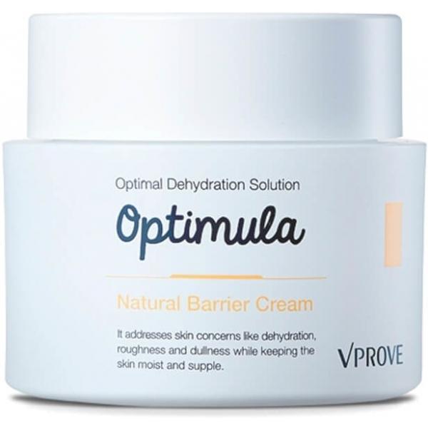 Купить Vprove Optimula Natural Barrier Cream