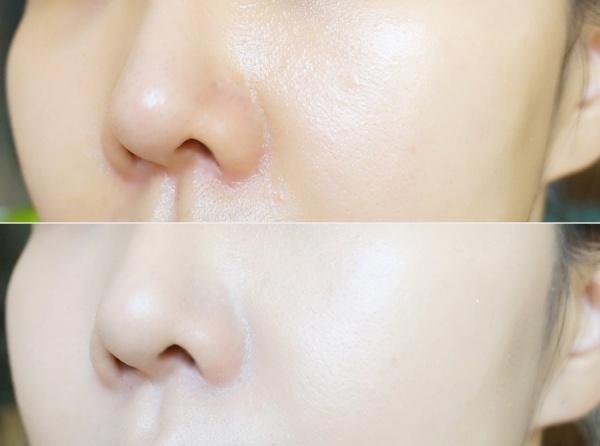 Enprani Dear by Malang PactdationКомпактная крем-пудра от Enprani &amp;ndash; идеальное средство для создания великолепного стойкого макияжа. Придает коже мягкую матовость, делает ее гладкой и придает естественный цвет. Содержит целый комплекс максимально полезных для здоровья кожи компонентов &amp;ndash; гуалуроновую кислоту, минеральную воду, пантенол, молочные ферменты, масла жожоба, арганы, сладкого миндаля, экстракты риса, лотоса, хлопка, герани, амакуса, лаванды, корицы, хидзики, розмарина, ромашки, адениума, корня алтея, аморфофаллуса, базилика, аминокислоты шелка. Гиалуроновая кислота стабилизирует увлажненность кожи, поддерживает ее стабильный уровень. Ферменты молока прекрасно справляются с задачей обновления клеток, поддерживают их рост, укрепляют. Благодаря им кожа разглаживается, морщины исчезают. Шелковые аминокислоты ускоряют заживление ранок и устраняют рубцы и шрамы, делают ровным кожный рельеф. Также они препятствуют потере влаги, улучшают синтез белков, положительно влияют на обмен веществ. Пудра великолепно защищает кожу от UV-лучей (фактор SPF36), скрывает недостатки кожи. Обеспечивает повышенную увлажненность и ровный цвет лица. К пудре прилагается запасной спонжик.<br><br>&amp;nbsp;<br><br>Объём: 9,5 г<br><br>&amp;nbsp;<br><br>Способ применения:<br><br>При помощи кисти или спонжа нанесите пудру на кожу лица.<br>