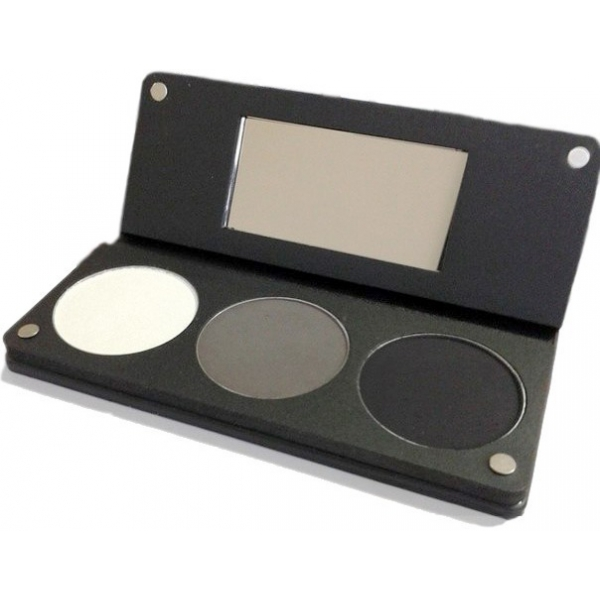 Remeque Eyeshadow Color Only Case -  Макияж