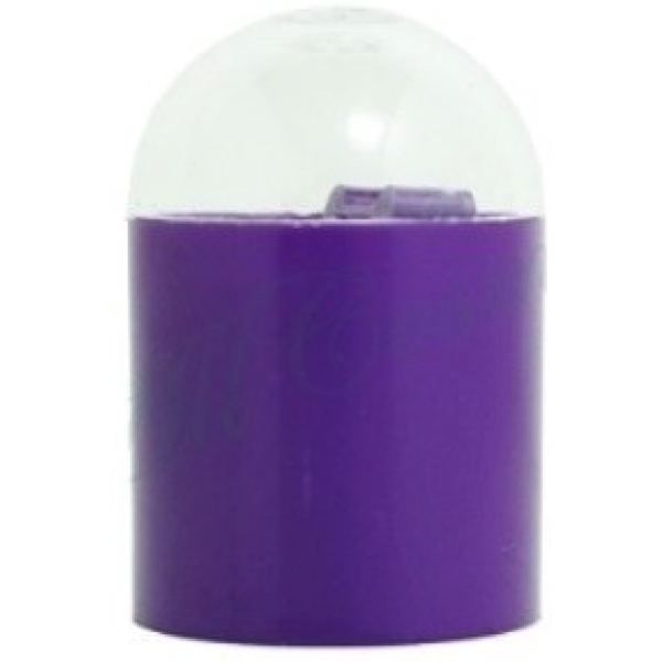 Holika Eye Pencil Sharpener Solo