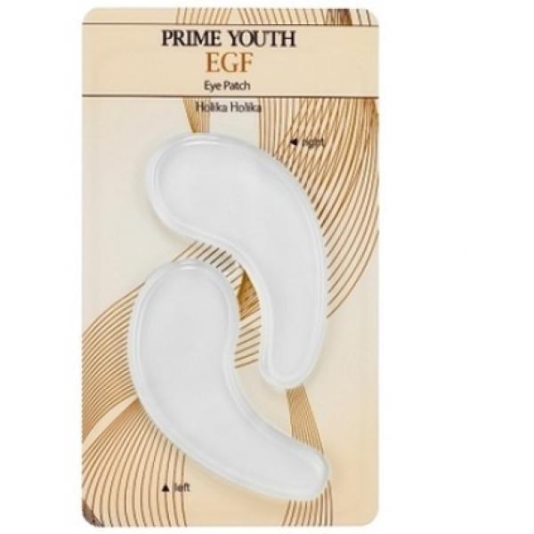 Holika Prime Youth Eye Patch EGF