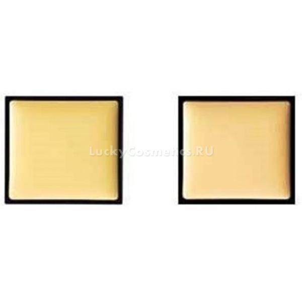 Missha The Style Eye Prime BoomerОснова под тени для век от бренда Missha представлена в следующих цветовых вариациях – бежевый (Beige) и желтый (Yellow). Эти два оттенка выбраны не случайно, поскольку каждый из них создан для макияжа разных типов. Так, основа бежевого цвета предназначена для дневного макияжа естественного характера, в котором используются тени для век преимущественно светлых оттенков. Основа желтого цвета подходит для более яркого, насыщенного и контрастного вечернего макияжа. Средство позволяет теням дольше сохранять стойкость и интенсивность цвета. Не вызывает раздражений, не повреждает кожу век, гипоаллергенно.Объём: 2,8 гСпособ применения:На очищенную кожу век нанесите основу под тени для век, а затем сами тени.<br>