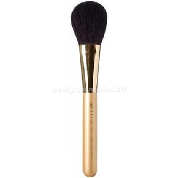 Missha Professional Powder Brush -  Макияж