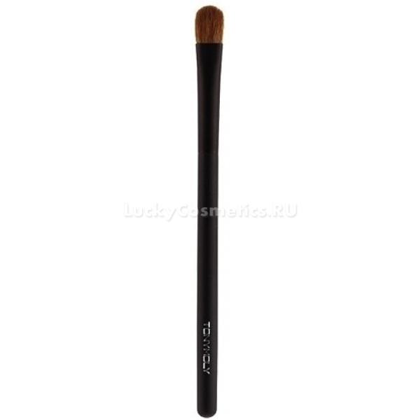 Tony Moly Professional Blusher Brush -  Макияж -  Аксессуары для макияжа