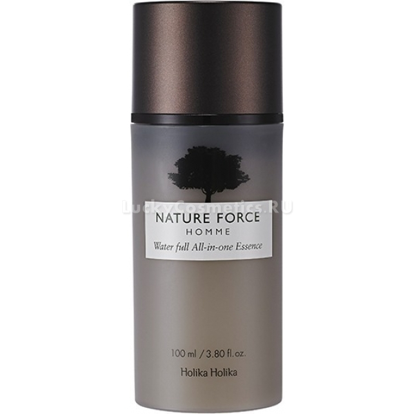 Holika Holika Nature Force Homme Waterfull AllInOne Essence
