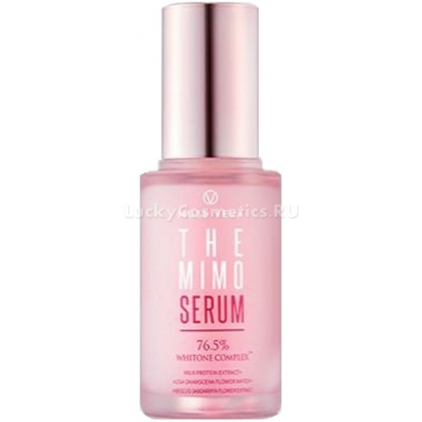 Deoproce Musevera The Mimo Serum -  Для лица