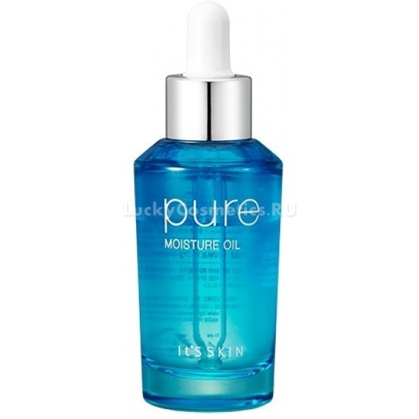 Купить Its Skin Pure Moisture Oil, It's skin
