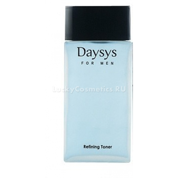Enprani Daysys For Men Refining Tonner