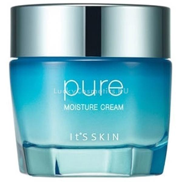 Купить Its Skin Pure Moisture Cream, It's skin
