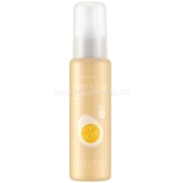 Tony Moly Egg Pore Killer Spray