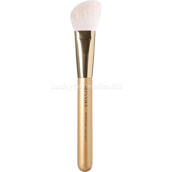 Missha Professional Cheek Brush -  Макияж