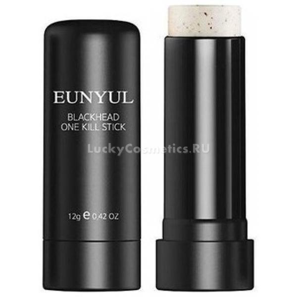 Eunyul Blackhead One Kill Stick -  Для лица