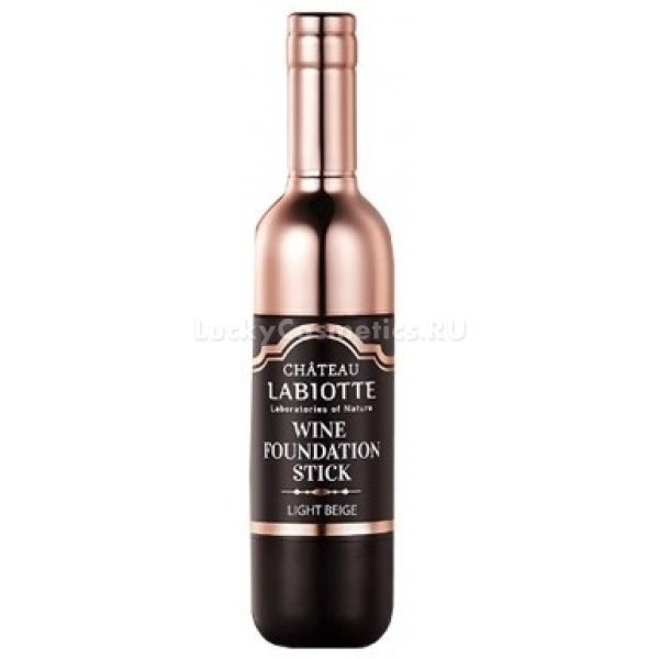 Labiotte Chateau Wine Foundation Stick