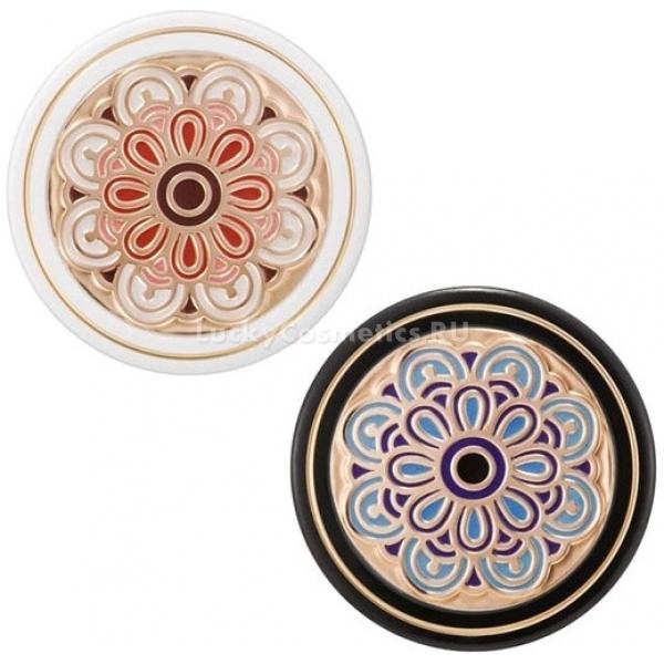 Missha Styling Lip BalmДанный бальзам – это известный тренд корейской косметической линии. Производители точно знают, как сделать свой продукт качественным, полезным для потребителя и в тоже время востребованным. Missha Styling Lip Balm выпускается в красивой, а главное стильной упаковке, которая подчеркнет обаяние каждой женщины. Создатели разработали два вида бальзама, и каждый из них имеет свой оригинальный захватывающий аромат. В композицию вошли корейские эфирные масла. Они гипоаллергенны, поэтому какая-либо негативная реакция на губах  после использования средства практически исключена.<br>Основой бальзама служит экологически чистое масло карите. Оно имеет ценные питательные и увлажняющие свойства. И еще один важный плюс данного компонента – защита от УФ-лучей, которые пагубно влияют на увлажненность и молодость губ. А чтобы дополнить букет полезных веществ, в состав было добавлено масло баобаба и витамин Е. Полный состав дарит губам чувственность и насыщенность витаминами и влагой. Бальзам создает естественный влажный вид на губах.<br>Применяется как отдельное средство, а также как средство под декоративную косметику. Каждый из видов данного бальзама подходит без исключения для всех типов кожи, чем и заслужил привязанность большинства женщин.Объём: 20 гСпособ применения:Нанести на губы кистью или непосредственно из стика.<br>