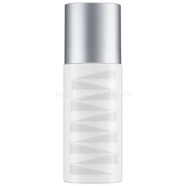 Missha For Men All in one Skin Essence Moisturizing