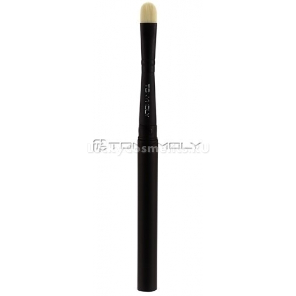 Tony Moly Professional Concealer Brush
