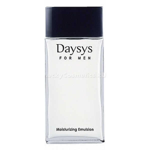 Enprani Daysys For Men Moisturising Emulsion
