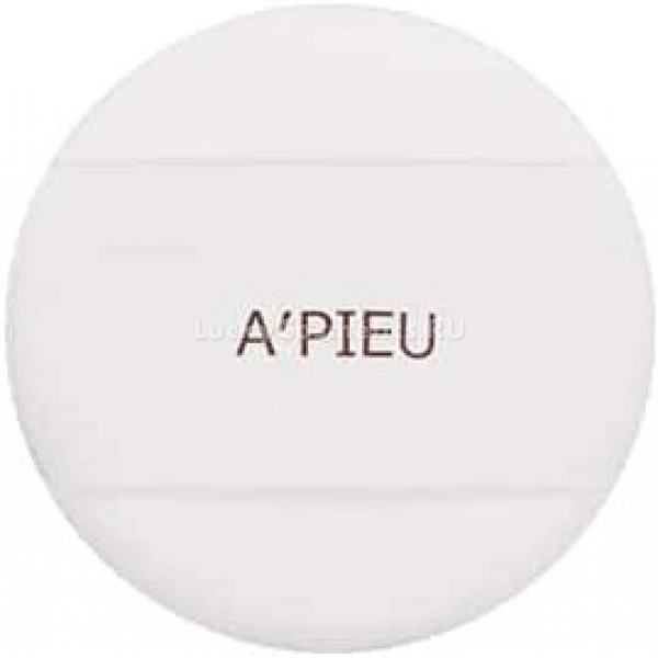 Купить APIEU Air In Puff Beige, A'Pieu