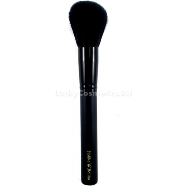 Holika Holika Powder Brush -  Макияж -  Аксессуары для макияжа