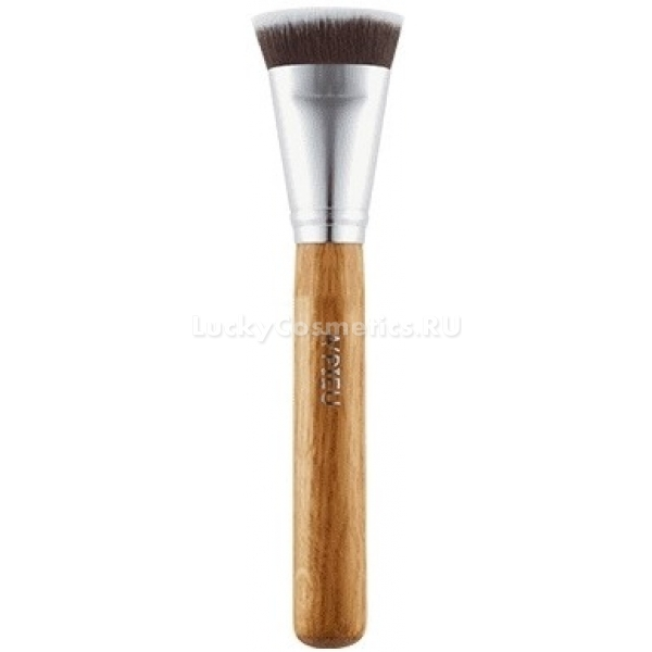 APIEU Flat Brush