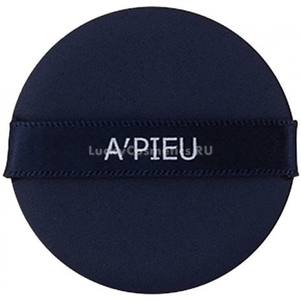 Купить APIEU Layer Air In Puff, A'Pieu