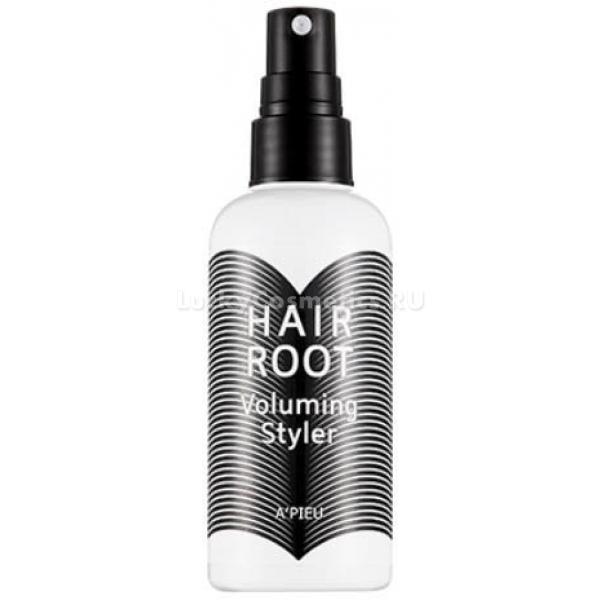 Купить APieu Hair Root Voluming Styler, A'Pieu